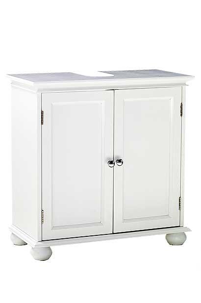 Splitter nya Underskåp - så lyfter du badrummet - Hem & Hyra CI-64