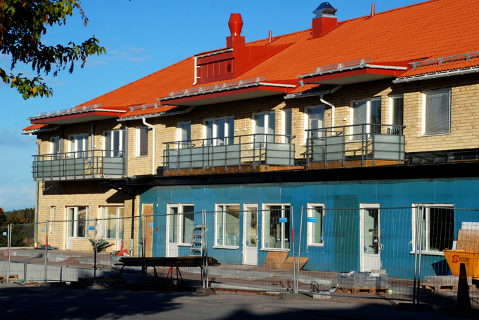 thai jönköping spa västra götaland