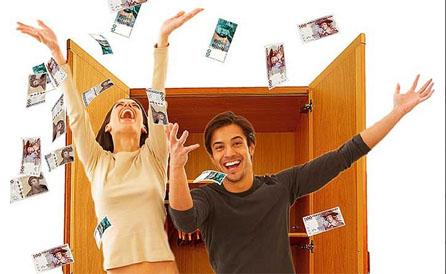 ca4a37f0036d Rensa garderoben - fyll plånboken - Hem & Hyra