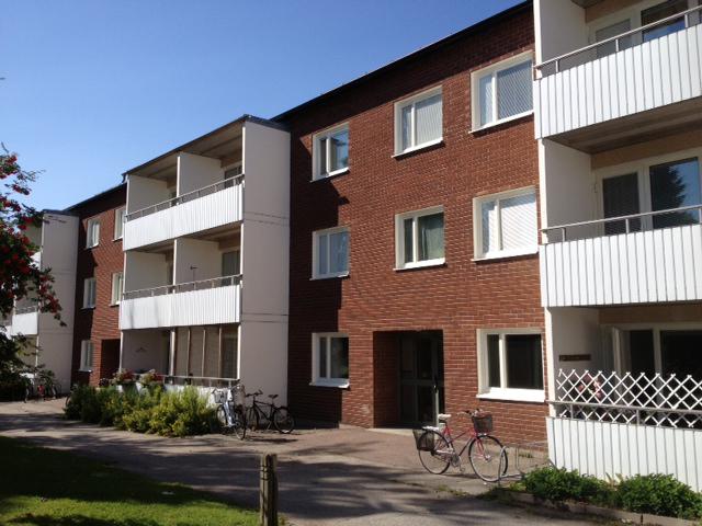 Nyinflyttade p Jordugglevgen 6, Norberg   satisfaction-survey.net