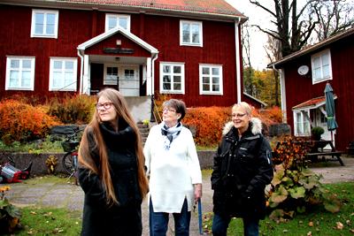 Karl Erik Magnus Karlsson Resta 607, Ramsberg - unam.net