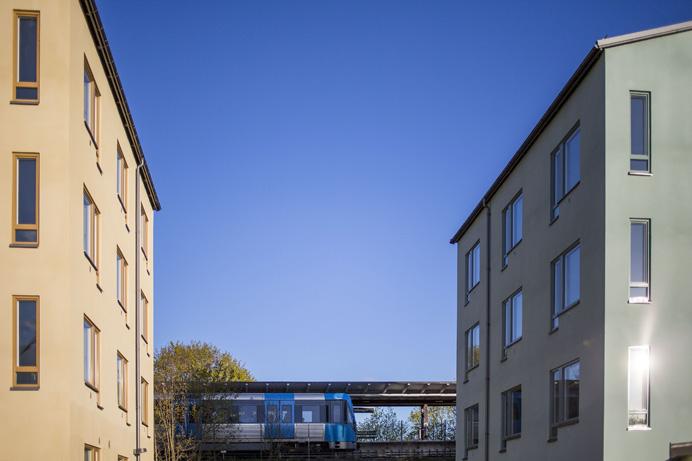 tomträttsavgäld stockholm