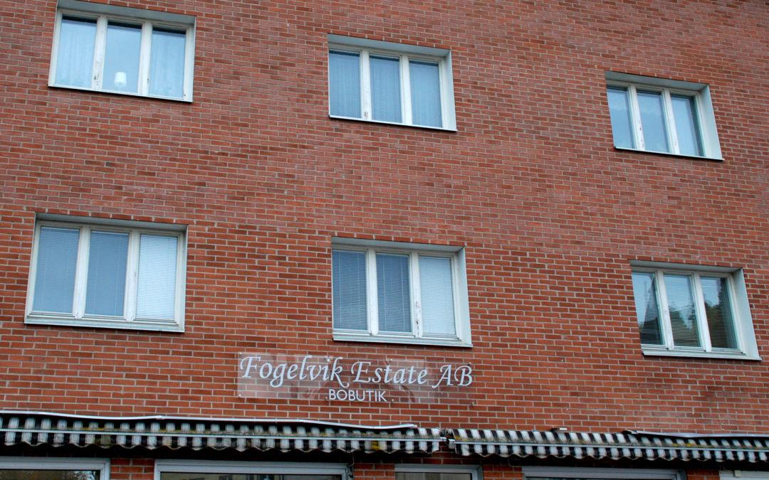 privata hyresvärdar norrköping