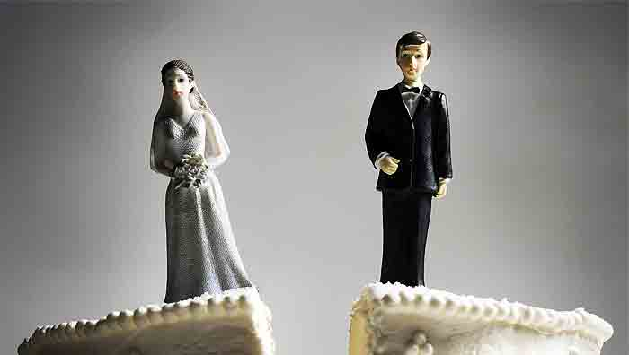 Dating tips efter skilsmässa med barn