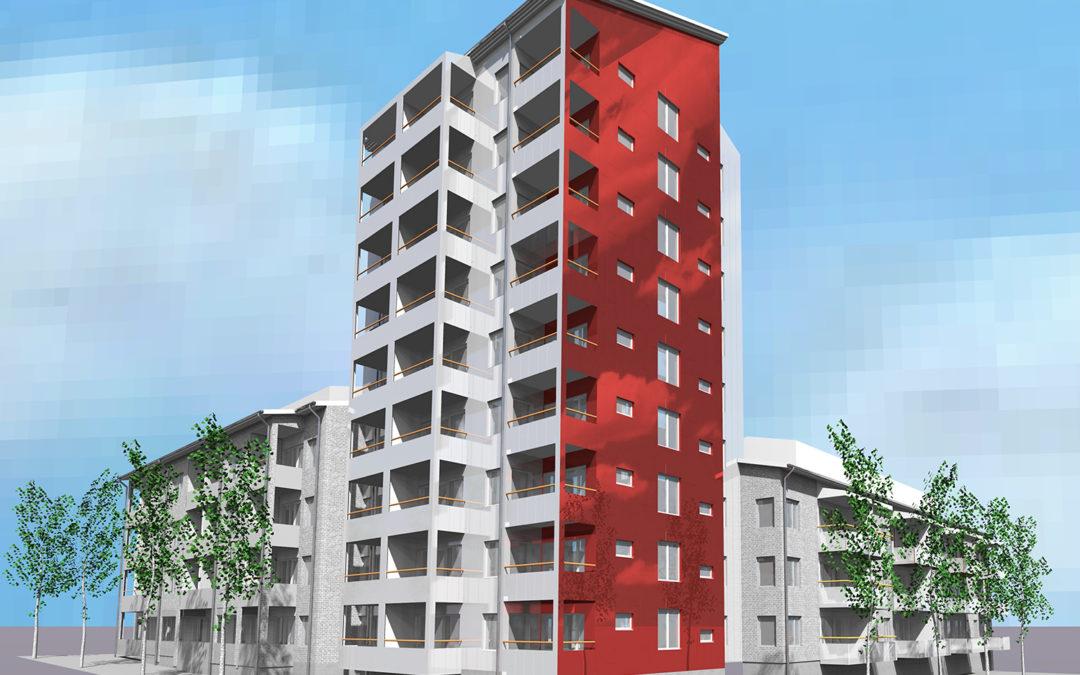 Image result for bostäder