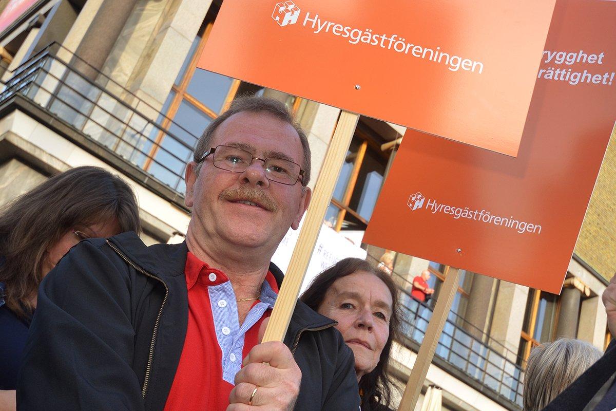 passionerad dansare hand jobb i Göteborg