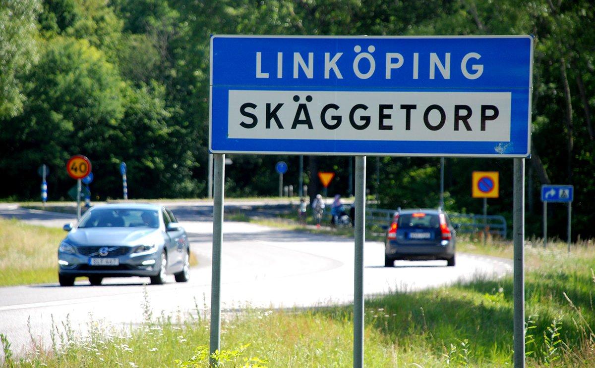 pengar flickor incall i Linköping