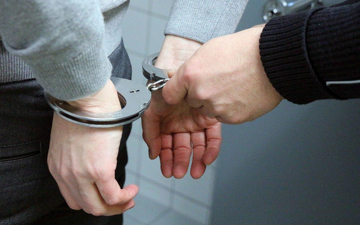 Fängelsevistelse räcker inte för att riva kontrakt - Hem & Hyra