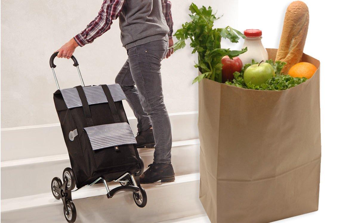 dra maten väska billigt