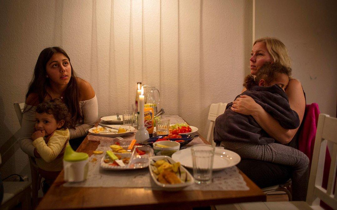 mamma dotter och pappa kön stora tuttar gillar stora dicks
