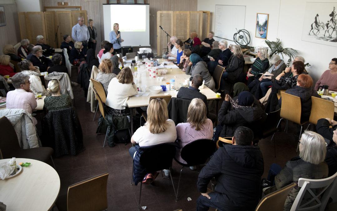 43c9c378 Stormöte för framtiden i Rannebergen - Hem & Hyra