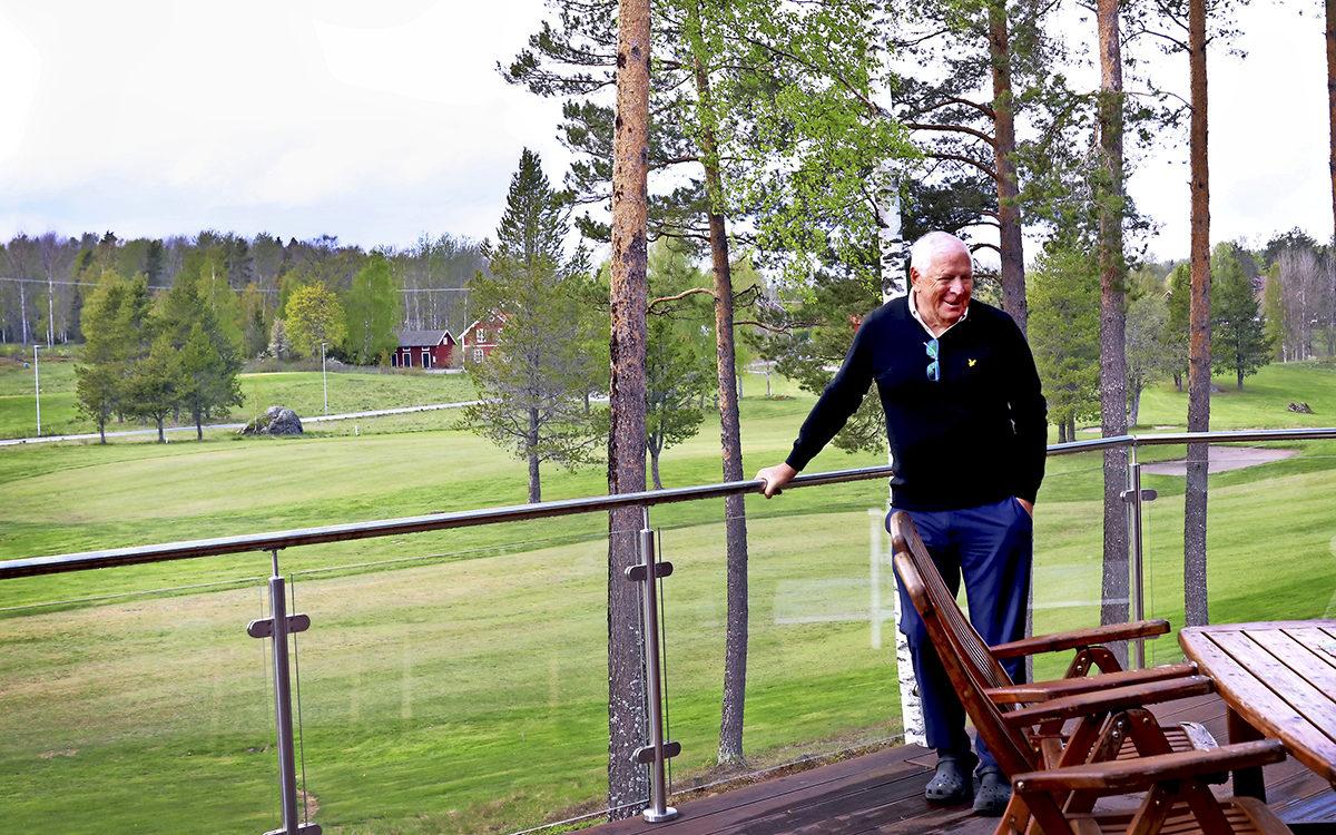 Nyinflyttade p stermalmsvgen, Lindesberg   omr-scanner.net
