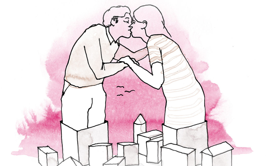 Franska dating sites france. Senior hastighet dating las vegas.