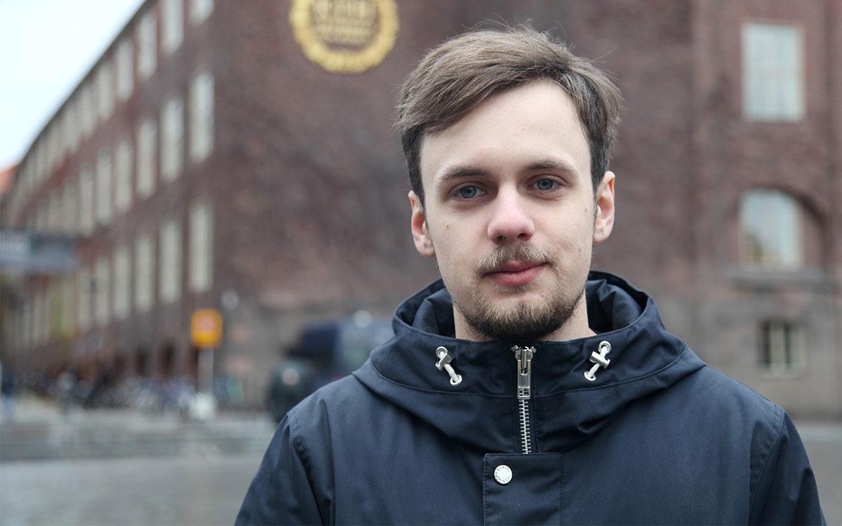 Socialdemokraterna | Ett starkare samhlle. Ett tryggare Sverige.