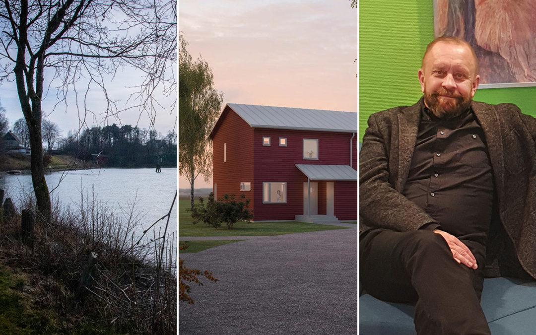Nyinflyttade p Lcktorp 215, Lilla edet | satisfaction-survey.net
