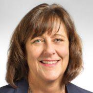 Ann-Christine Dahlén, avdelningschef på socialförvaltningen i Uppsala, hoppas att Bostad först kan komma igång igen i Uppsala under 2021.