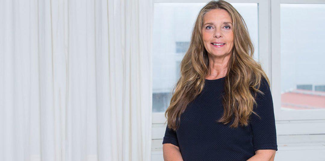 Vänd dig till försäkringsbolaget, säger Susanna Skogsberg, förbundsjurist på Hyresgästföreningen