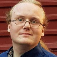 Asbjörn Thunborg